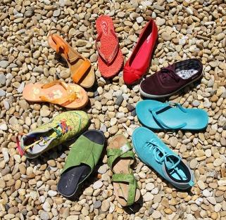 shoes-1480663_640